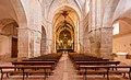 Monasterio de Santa María de Huerta, Santa María de Huerta Soria, España, 2015-12-28, DD 09-11 HDR.JPG