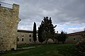 Monasterio de Santa Maria de Matallana 13 by-dpc.jpg