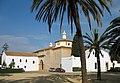 Monasterio de la Rabida R01.jpg