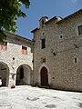 Monastero Benedettino di San Liberatore sec. XIV.jpg