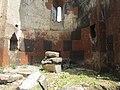 Monastery Neghuts 002.jpg