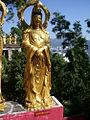 Monastery of Ten Thousand Buddhas 萬佛寺 (5379640731).jpg