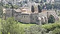 Monastery of the Cross-Jerusalem-2.jpg