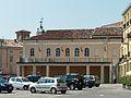 Moncalvo-teatro civico1.jpg
