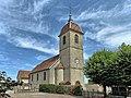 Moncley, l'église.jpg