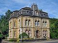 Mondorf, 52 route de Luxembourg 01.jpg
