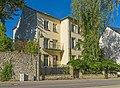 Mondorf-les-Bains 6A rue du Moulin 01.jpg