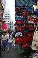 Mong Kok, Hong Kong - panoramio - jetsun (5).jpg