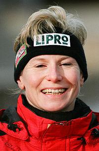 Monique Garbrecht.JPG