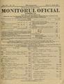 Monitorul Oficial al României. Partea 1 1941-08-19, nr. 195.pdf