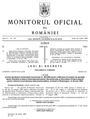 Monitorul Oficial al României. Partea I 1999-03-26, nr. 127.pdf