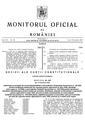 Monitorul Oficial al României. Partea I 2001-01-29, nr. 49.pdf