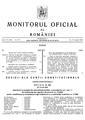 Monitorul Oficial al României. Partea I 2005-08-18, nr. 751.pdf