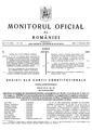 Monitorul Oficial al României. Partea I 2006-02-14, nr. 138.pdf
