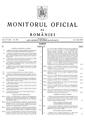 Monitorul Oficial al României. Partea I 2009-07-02, nr. 459.pdf