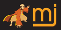 Monk James Logo.png