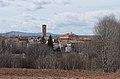 Monreal del Campo, vista de la población.jpg