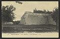 Montélimar - Vieux remparts - Place Narbonne (33637417383).jpg