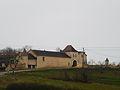 Montagnac-d'Auberoche Bouilhems (1).JPG