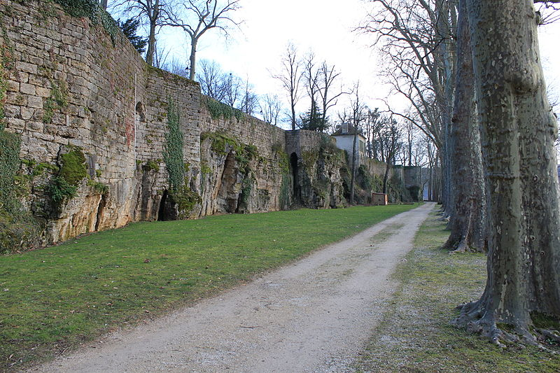 File:Montbard - Parc Buffon 16.jpg