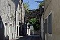 Montbazon (Indre-et-Loire) (34653120753).jpg