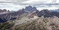 Monte-Pelmo 2883a.jpg
