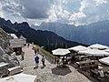 Monte Lussari veduta 03.jpg