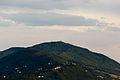 Monte Pallano.jpg