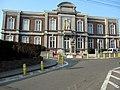 Montegnée - Ancien hôtel communal.jpg