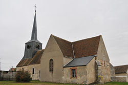 Montereau église 3.jpg