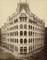 Montgomery Building ca1890s Boston.png