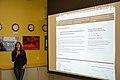 Monthly Metrics Meeting Wikimedia Foundation November 1, 2012 -0046.jpg