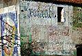 Montlieu-la-garde Walls (4313976641).jpg