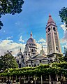 Montmartre2.jpg