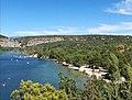 Montmeyan Le Lac.jpg