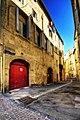 Montpellier Rue LAmendier (2383400444).jpg
