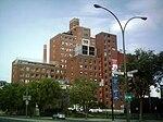 Montreal Children Hospital.jpg