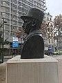 Monument à Diego Brosset à Lyon - 5.JPG