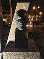 Monument De Gaulle Neuilly Plaisance 7.jpg