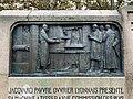 Monument Jacquard St Étienne Loire 3.jpg