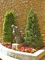 Monument a la dona vandellosenca - panoramio.jpg