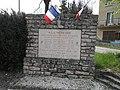 Monument du 18 mars 1944.jpg