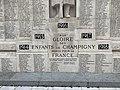 Monument morts Champigny Marne 5.jpg