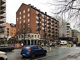 Fil:Monumentet 33, Stockholm.jpg