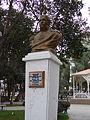 Monumento a Belgrano - Trelew, Chubut 01.JPG