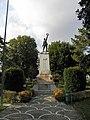 Monumento ai caduti (Roveredo di Guà) 01.jpg