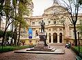 Monumento ao Barão do Rio Branco 1.jpg