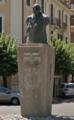 Monumento ciardullo.PNG