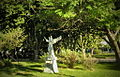 Monumento del angel..jpg