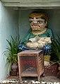 Monywa-Shwe Ba Daung-12-Saeugender Daemon-gje.jpg